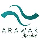 L'artisanat Premium des Antilles en un clic chez vous | ARAWAK Market